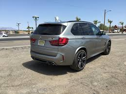 bmw jeep 2008 2016 bmw x5 m review caradvice