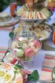 host an english style high tea high tea menu afternoon tea