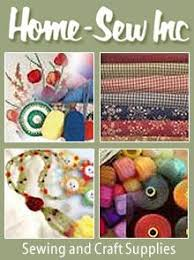 home sew catalog felt time book books on and felt