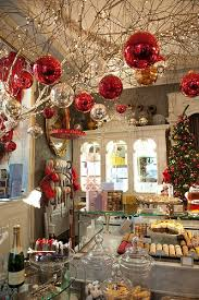 hanging ceiling decorations ceiling christmas decorations home decorating ideas
