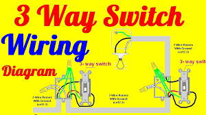 3 way outlet wiring diagram floralfrocks