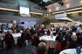 business cci cci bv business excellence awards 2015 brasov business park