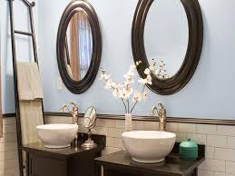 home depot glidden paint colors bathroom paint color selector the