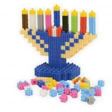 kids menorah children s menorah hanukkah gifts for children hanukkah toys