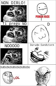 Sandstorm Meme - darude sandstorm primo meme meme by thememe19 memedroid