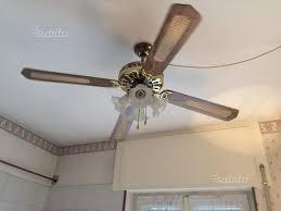 perenz ventilatori da soffitto ventilatore da soffitto perenz con arredamento e casalinghi