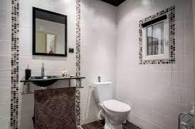 salle de bain chambre d hotes les fournottes chambre d hôtes besançon marnay burgille