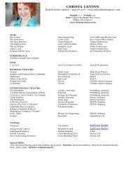 Resume Access