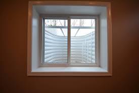 28 basement access windows 1000 images about basement