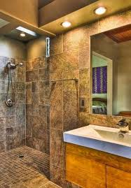 walk in shower ideas for bathrooms bathroom designs with walk in shower magnificent ideas walk in