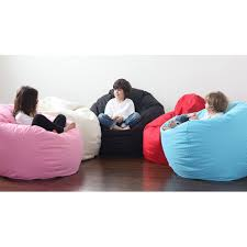 balloon bean bag
