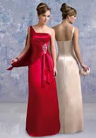 bridal party dresses bridesmaid dresses