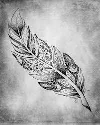 feather lace tattoo google search tats pinterest lace