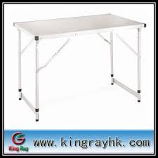 Galant Conference Table Galant Conference Table Bonners Furniture