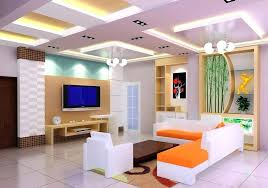 3d room design free 3d bedroom designs for relaxing modern bedroom design view 3d room