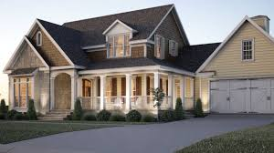 southern living house plans top 12 decohome