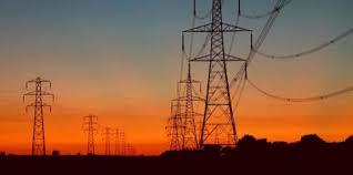 CMSE: risco de déficit de energia é zero para Nordeste e Sudeste ...