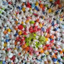 Ikea Button Rug 3 Ways To Make Your Hand Made Rug Non Slip Review By Lilla Bjorn
