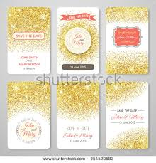 Save The Date Cards Free Save The Date Cards Stock Images Royalty Free Images U0026 Vectors