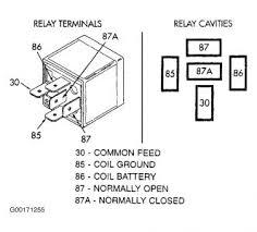 2002 dodge caravan fans won u0027t stop blowing air conditioning