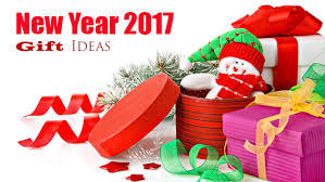 new year gifts best gifts to start the new year the roar