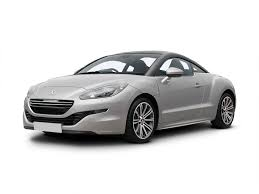 peugeot 2015 models uk vehicle info models flag worldwide