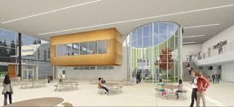 100 designing buildings sustainable design of recreation