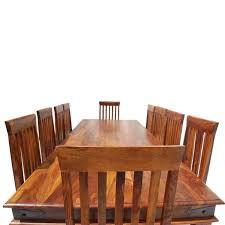 Dining Room Sets For 10 Lincoln Study Large Dining Room Table Chair Set For 10 People