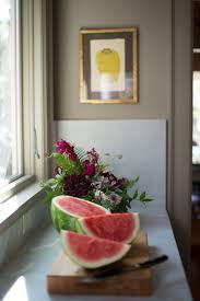 a bungalow kitchen noteworthy