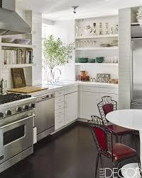 kitchen tile ideas kitchen tile modern home decorating ideas