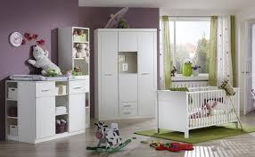 günstige babyzimmer babyzimmer kinderzimmer weiß strasskristall gesine1