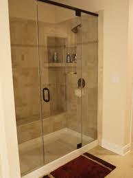 Bathroom Shower Designs Pictures Best 25 Fiberglass Shower Ideas On Pinterest Fiberglass Shower