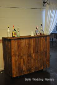 bar rentals bar rentals portable bar rental wedding bar rentals bars for