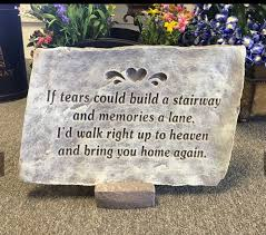 keepsake items 43 best concrete keepsake items and detailed indoor outdoor