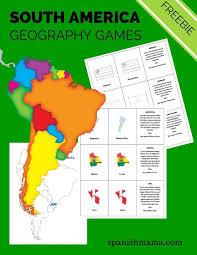 best 25 south america continent ideas on south