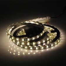 Led Flexible Light Strip by Outdoor Led Strip Light Waterproof Photo Album Garden And Kitchen