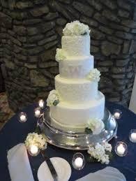 giant wedding cakes 10 giant eagle s groom cakes photo giant eagle wedding cakes