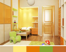 trendy idea interior house paint design philippines 3 wall color