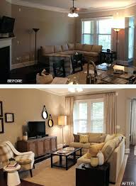 how to decorate a small livingroom small space living room layout mypaintings info