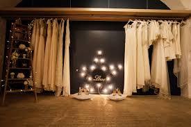 concept mariage day concept store lyonnais spécial mariage