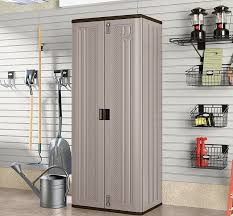 Outdoor Storage Cabinet Outdoor Storage Cabinets Who Has The Best