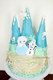 snowflake cake topper diy frozen winter snowflake cake cupcakes wand free printable