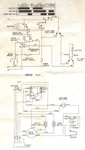ge dryer timer switch wiring diagram wiring diagram and