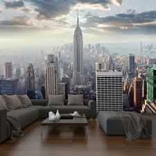 wall decor wall murals wallpaper pictures wall murals wallpaper winsome wall art wallpaper murals uk details about wall mural wall murals wallpaper australia large