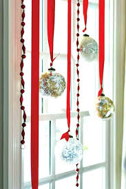 home depot decorations christmas decorations at home decor store christmas trees easy christmas