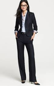 confused what to wear at your coming job interview wear the right