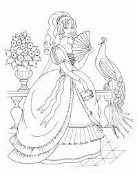 coloring pages magnificent bride coloring pages 91 bride