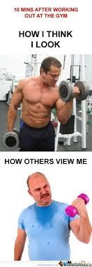 Gym Memes Tumblr - like this follow gymmemes tumblr com gym memes