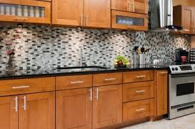 kitchen easy ikea kitchen cabinet hardware cabinet ikea kitchen