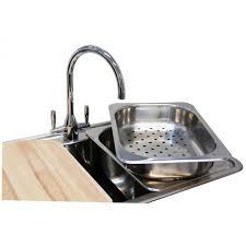 Rubbermaid Kitchen Sink Accessories Sink Kitchen Sink Accessories In Black Ikea At Kmart Rubbermaid